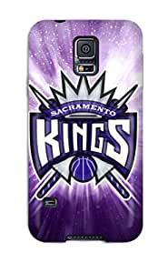 Keyi chrissy Rice's Shop sacramento kings nba basketball (25) NBA Sports & Colleges colorful Samsung Galaxy S5 cases 6023042K725542859