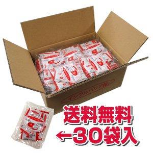 シアル酸含有インフルバリア飴 10粒×30袋入 B009T2APNM