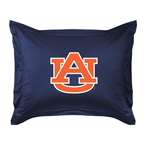NCAA Auburn Tigers Locker Room Sham