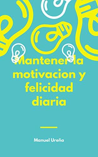 Citas de motivación para el éxito