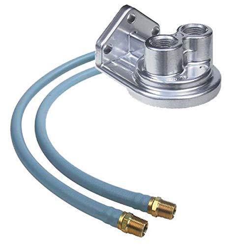 Trans-Dapt 1155 Transmission Filter Kit