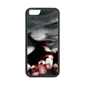 Case Cover For HTC One M7 Terrorist bloody Phone Back Case Use Your Own Photo Art Print Design Hard Shell Protection FG016469