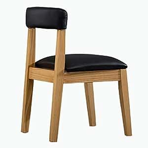 GY Sillas - Modernos y Minimalistas y cómodos sillones de ...