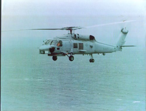 united-technologies-sh-60b-seahwak-helicopter-sheet-83