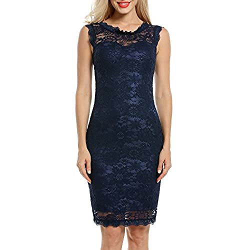Very Formal Dresses Short Amazon
