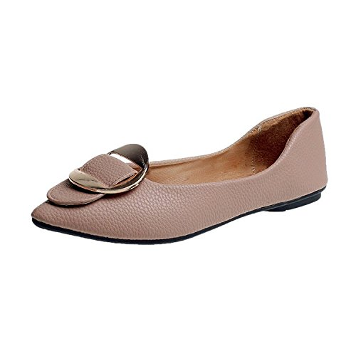 donna Thirty six primavera in Scarpe dwBF4d