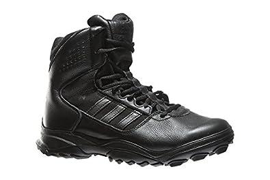 quality design dd93a 86253 adidas Herren GSG-9.7 G62307 Sneaker