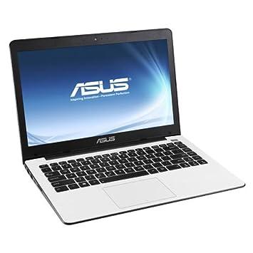 Asus 90NB0092-R31PO0 refacción para Notebook Carcasa Inferior con Teclado - Componente para Ordenador portátil (Carcasa Inferior con Teclado, Portugués, ...