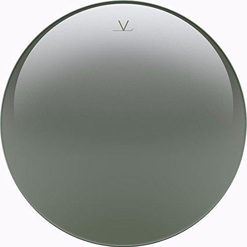Gris Grey Olive Vl1501 Pure Vuarnet wqI4Xatp