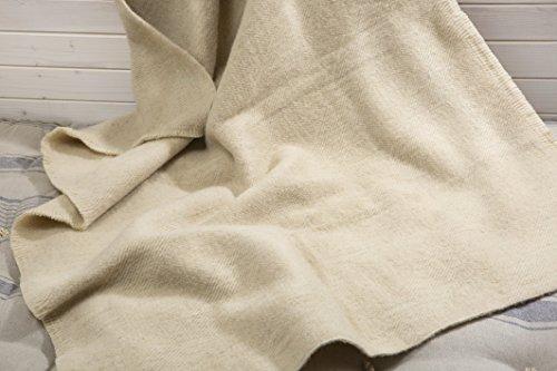 heavy-wool-blanket-44-x-59-110-x-150-cm-100-sheep-wool