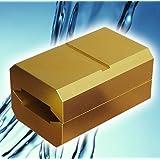 King Power de haute qualité pour grand d'adoucisseurs d'eau magnétiques