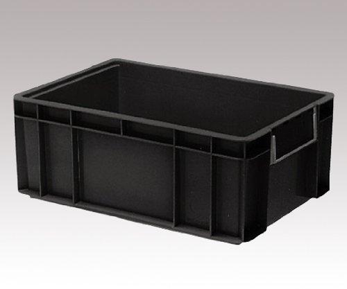 セキスイ2-2396-01導電タイプコンテナーPZECPZ1 B07BD2YWVZ
