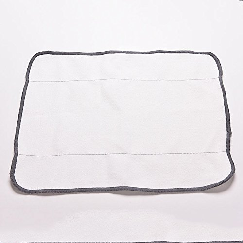 5-pack-dry-microfiber-mopping-cloths-for-irobot-braava-380-380t-320-321-mint-4200-4205-5200-5200c-ro
