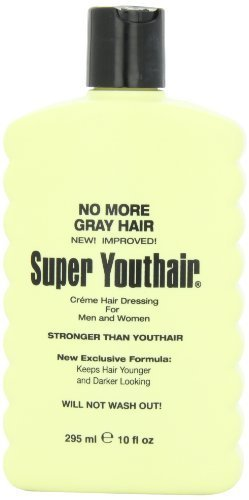super youthair - 3