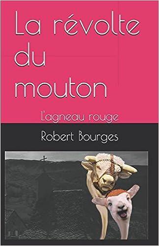 Le Son du rouge (French Edition)