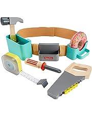 Fisher-Price DIY Tool Belt