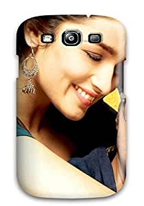 Tpu Fashionable Design 2 States Indian Film Romantic Scene Rugged Case Cover For Galaxy S3 New