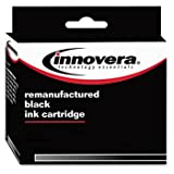IVR9364WN - Remanufactured C9364A 98 Ink