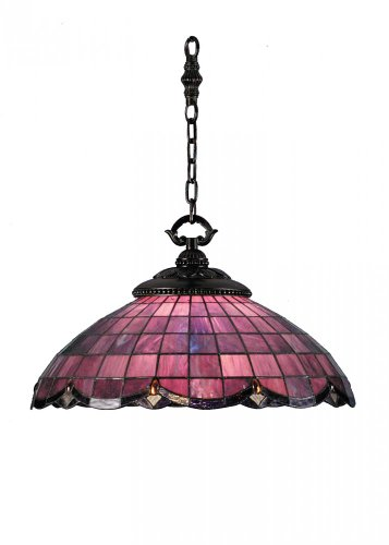 Meyda Tiffany 78122 Lighting, 20