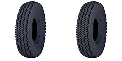 2-410350-4-4ply-sawtooth-tires-for-dolly-wagon-utility-cart-410x350-4