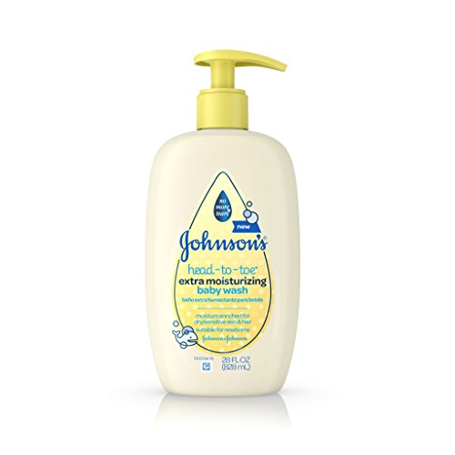 johnsons-head-to-toe-extra-moisturizing-baby-wash-28-fl-oz