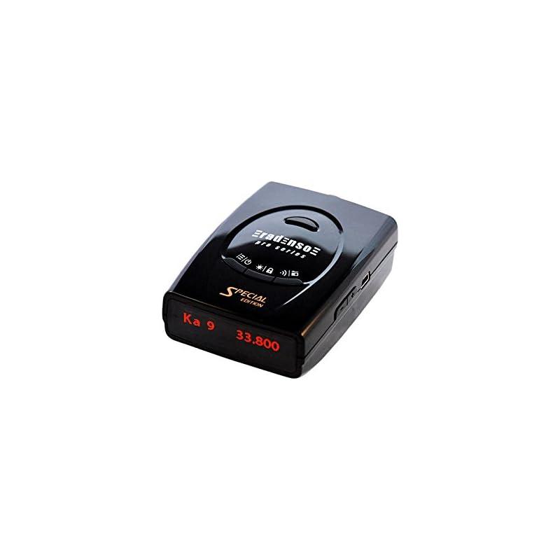 radenso-pro-se-radar-laser-detector