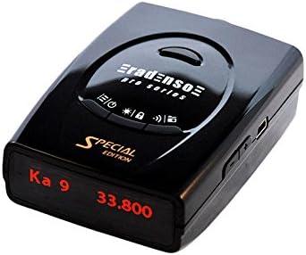 Radenso Pro SE Radar & Laser Detector