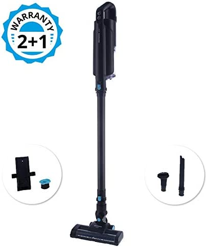 DOMOOVA DHV41 One - Aspirador escoba: Amazon.es: Hogar