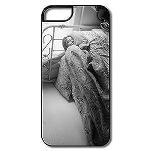 PTCY IPhone 5/5s Custom Fashion Beautiful Dreams