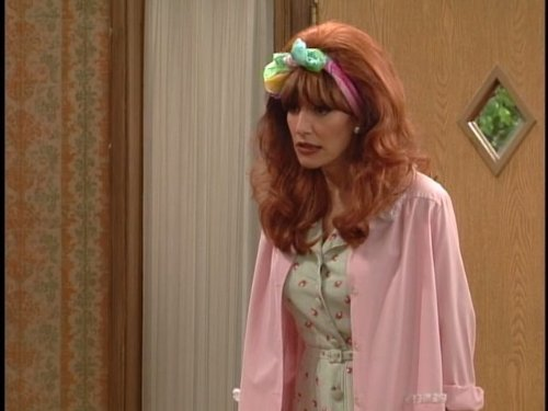 married with children season 10 - 9