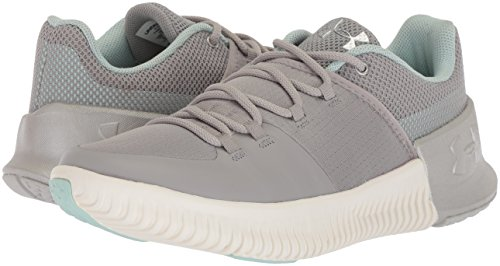 Fitness De Ultimate Speed Femme W 102 Ua Gris Under Chaussures Armour tin 1wx0tY