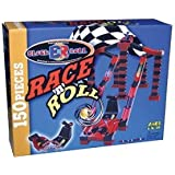 Amazon Com Block N Roll Toys Amp Games