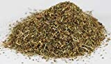 Borage Leaf cut 1 Lb