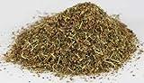 Borage Leaf, Cut, Dried Herb 1 Oz 100% Natural - No Additives or Preservatives