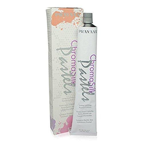 pravana dye lavender - 1