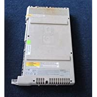 Avaya Partner ACS Proc. R6.0 Processor Phone System