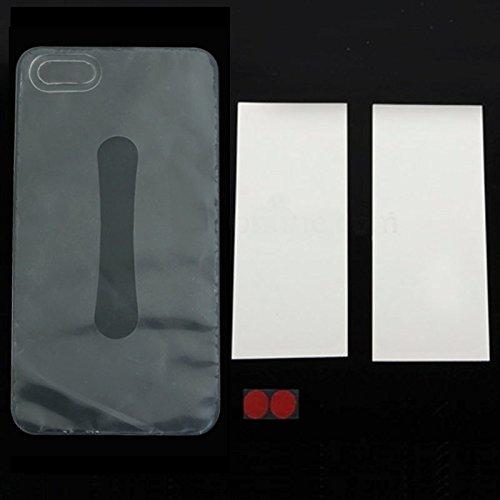 Phone case & Hülle Für IPhone 6 u. 6S, ultra-dünner wasserdichter und schmutziger schützender Fall / Wasser-Haut