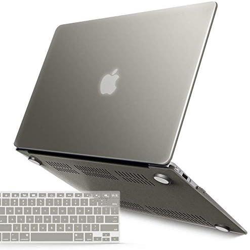 iBenzer MacBook Touch Keyboard MMA13GY