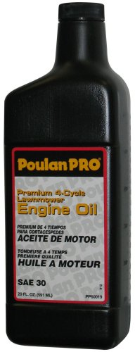 poulan-pro-lawn-mower-engine-oil-30w-20oz-pp60019