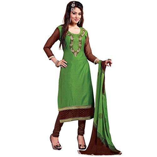 Ready-to-Wear-Designer-Cotton-Embroidered-Salwar-Kameez-Indian-Suits
