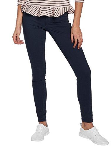 Donna Blu Slim Jeans Yong De Five Fit Jdynew Jacqueline zwq8SE1w
