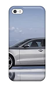 Faddish Phone Audi A5 10 Case For iphone 6 plus / Perfect Case Cover