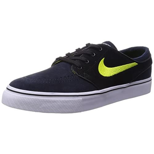 brand new c46c3 2ae98 50%OFF Nike 333824 026, Sneakers homme