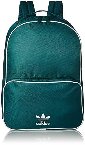74824145974a adidas Originals Santiago Backpack