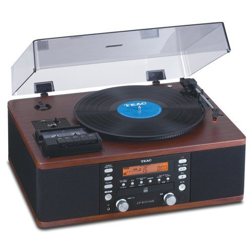 teac-lpr550-usb-cd-recorder-with-cassette-turntable-walnut