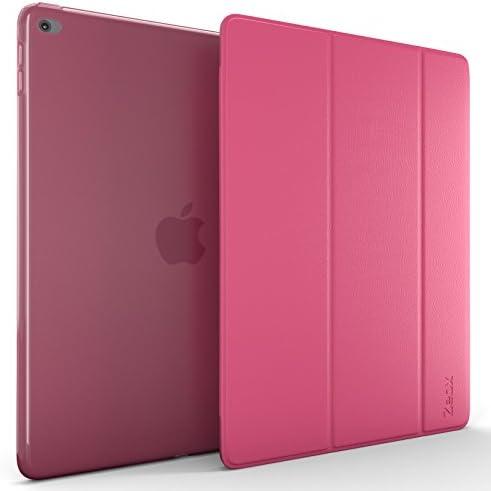Zeox iPad Case 2014 release