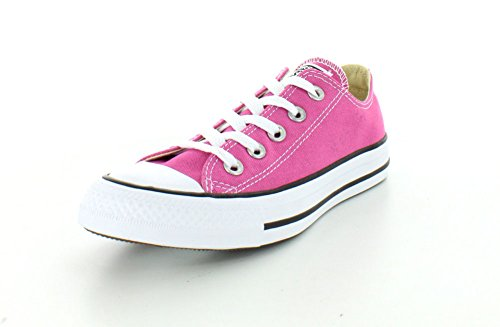 Converse Womens Chuck Taylor All Star Ox Scarpe Da Ginnastica / Scarpe Da Ginnastica