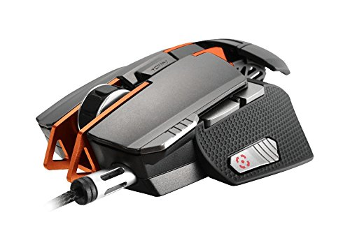41Xv4CIsaBL - Cougar-700M-Superior-The-Ultimate-Customizable-Aluminum-Framing-Gaming-Mouse-12-000-DPI-Sensor-Award-winning-Professional-Mouse