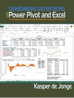 Dax Formulas for Powerpivot: Amazon co uk: Rob Collie