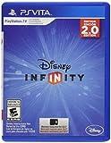Disney Infinity Ps Vita Games